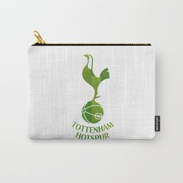 Football Club 24 Carry-All Pouch