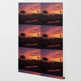 A Stroke of Serendipity Wallpaper