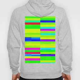 Chromoscope II ][ Overwhelming Expressions Hoody