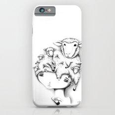 Merino Mutation Slim Case iPhone 6s