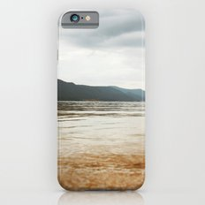 golden sands Slim Case iPhone 6s
