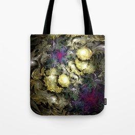 Hallow Life Tote Bag
