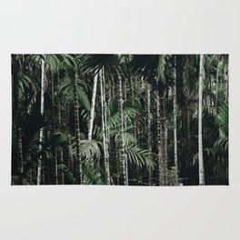 tropical xviii Rug