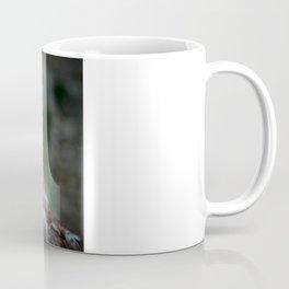 Golden Eagle 1 Coffee Mug