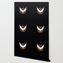 division Wallpaper
