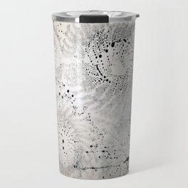 Oiru (oil) Travel Mug