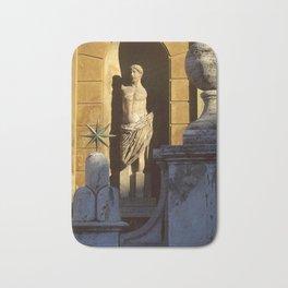 Vatican Alcove Bath Mat