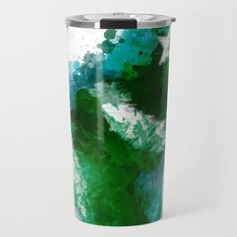 PK Flooding Travel Mug
