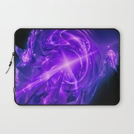 Fleeting 12 (2016) Laptop Sleeve