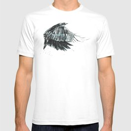 Bauble Thief T-shirt