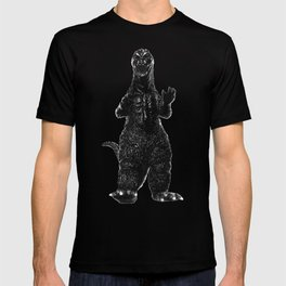 Noirzilla T-shirt