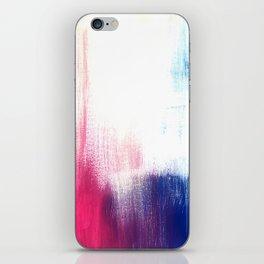 If Unicorns Were Interior Designers iPhone Skin