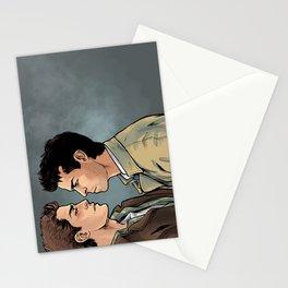 Profound Bond Stationery Cards