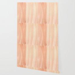 151208 2.Burnt Sienna Wallpaper