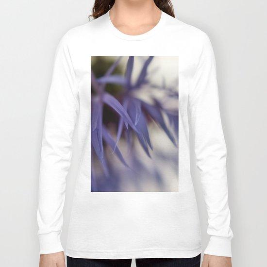 Lookin East Long Sleeve T-shirt