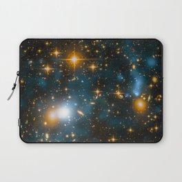 Cosmos, a galaxy near us.. Laptop Sleeve