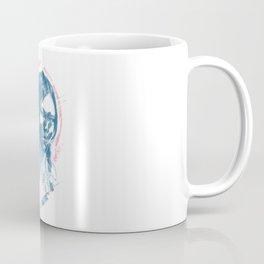 DONOMA Coffee Mug