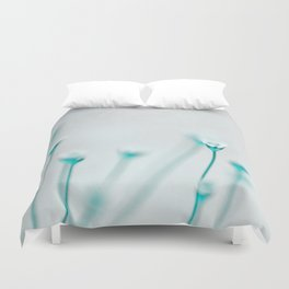 spring fever Duvet Cover