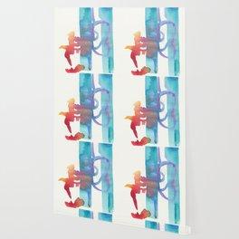 Boomb Wallpaper