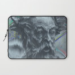 You only want death Laptop Sleeve