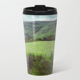 Glens of Antrim Travel Mug