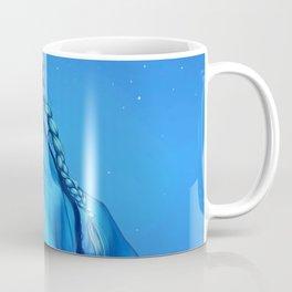 The Dag Coffee Mug