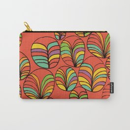 Garden Bay Carry-All Pouch