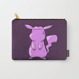 Pokémon - Number 132 Carry-All Pouch