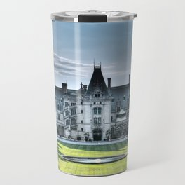 The Bilmore Estate Travel Mug