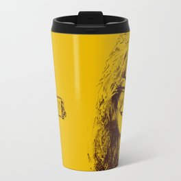 27 Club - Joplin Travel Mug