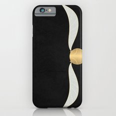 Golden Snitch Slim Case iPhone 6s