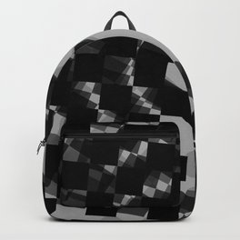 Bleary-eyed Backpack