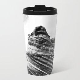 Erode Travel Mug