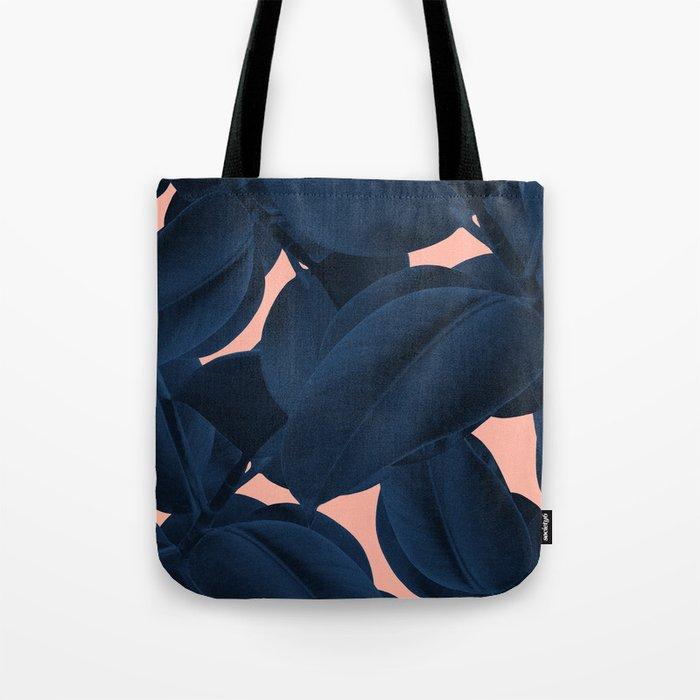 Weekend away Tote Bag