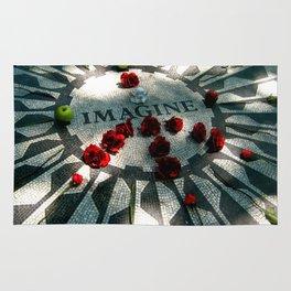 Imagine II Rug