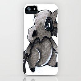 Steelbone Hardy iPhone Case