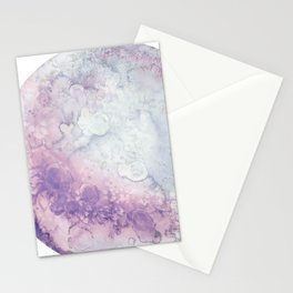 Triton Stationery Cards