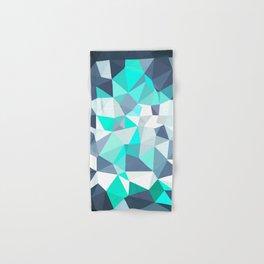 _xlyte_ Hand & Bath Towel