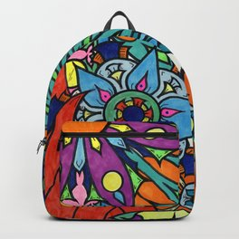 Tanna Backpack