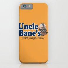 Uncle Bane's iPhone 6s Slim Case