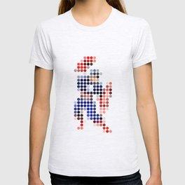 Mr A T-shirt