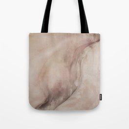 Kaddish Tote Bag