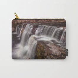 Sgwd y Pannwr Carry-All Pouch