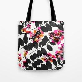 myrtle 2 Tote Bag