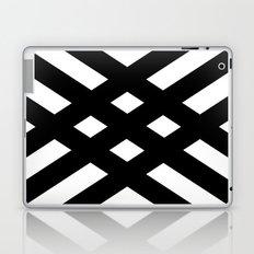 dijagonala v.2 Laptop & iPad Skin