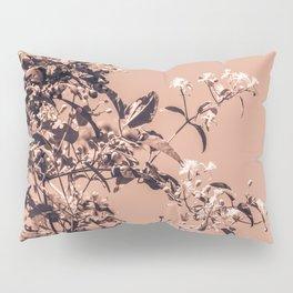 Chinoiserie Pillow Sham