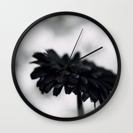 Artificial Wall Clock