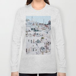 MYKONOS Long Sleeve T-shirt