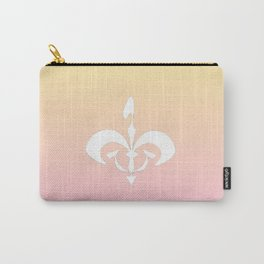 Pastel Naboo Carry-All Pouch