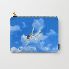 flyin Carry-All Pouch